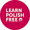 Learn Polish with PolishPod101.com
