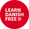 Learn Danish with DanishClass101.com