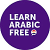 Learn Arabic with ArabicPod101.com