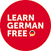 Learn German with GermanPod101 | Learn to speak, read, write and hear German