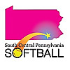 South Central PA Softball, Inc
