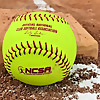 The National Club Softball Association | NCSA