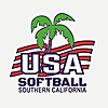 USA Softball of Southern California