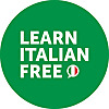 Learn Italian with ItalianPod101.com