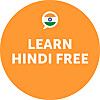 Learn Hindi with HindiPod101.com