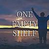 One Empty Shelf