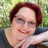A Widow's Heart - Positive Living After Loss