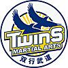 Twins Martial Arts