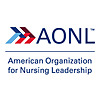 AONE Nurse Leaders