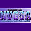 Northern Virginia Girls Softball Association