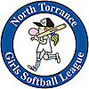 North Torrance Girls Softball League