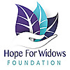 Hope For Widows Foundation | Resources for Widows