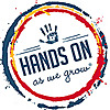 Hands On As We Grow