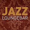 Jazz Loungebar - Lounge Music Mixes