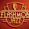 Flash Mob Jazz