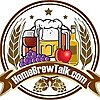 HomeBrewTalk - Beer, Wine, Mead, & Cider Brewing Discussion Community.