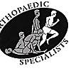 Orthopaedic Specialis - Sports Medicine Blog, Orthopedic, Sports Injury