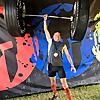 Mike Ryan Sports Medicine - Sports Medicine, Sports Injuries, Injury Treatment | Mike Ryan Fitness