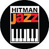 Hitman Jazz
