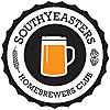 SouthYeasters Homebrew Club