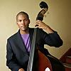 The Jazz Musicians Voice