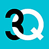 3Q Digital | Digital & Performance Marketing Agency