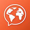 Mondly Blog | Language Learning Tips & News
