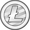 Lite Coins Blog