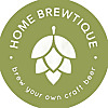Home Brewtique