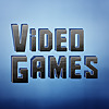Video games - Gameplay reviews and trailers