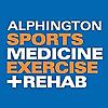 Alphington Sports Medicine Clinic