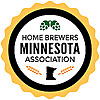 Minnesota Home Brewers Association