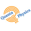 Quanta of Physics