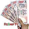 RedNifty