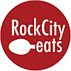 Rock City Eats The Food Information Source for Little Rock | Rock City Eats