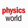Physics World | Physics Video Lectures