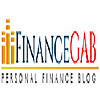 Finance Gab – Personal Finance & Investment Blog
