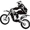 Xtreme Moto Adventure