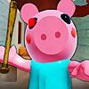 Cartoon Kids TV