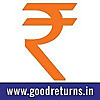 Good Returns Money