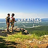 Arkansas Tourism Official Site - Fun Affordable Family Vacations - State of Arkansas