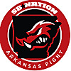 Arkansas Fight, an Arkansas Razorbacks community