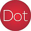 Little Big Red Dot | Singapore's leading lifestyle blog