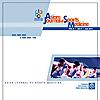 Asian Journal of Sports Medicine