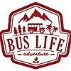 Bus Life Adventure