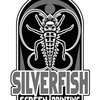 Silverfish Screen Printing - Louisville, KY custom T-Shirt Printer