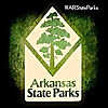 Arkansas State Parks Blog
