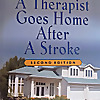 Home After a Stroke