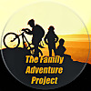 Family Adventure Project