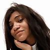 Asakemi   Clean beauty Slow & Simple Living